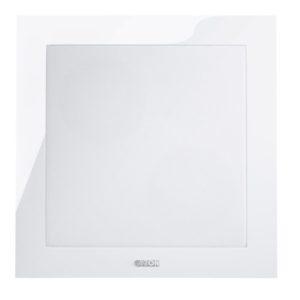Canton Atelier 300 white