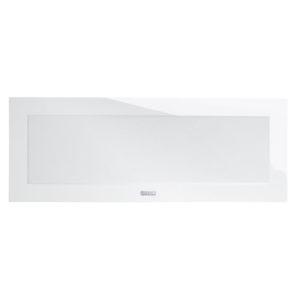Canton Atelier 550 white