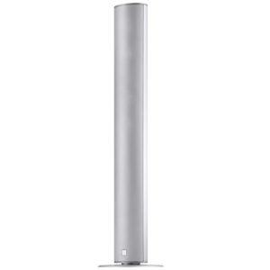 Canton CD 290.3 white high gloss