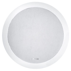 Canton InCeiling 463 white