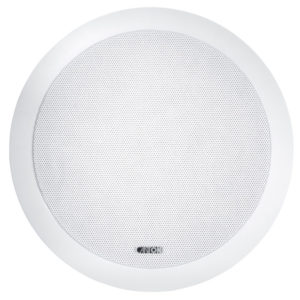 Canton InCeiling 483 white