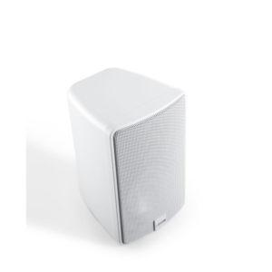 Canton Plus X.3 white
