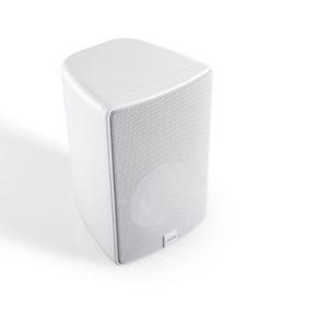 Canton Plus XL.3 white