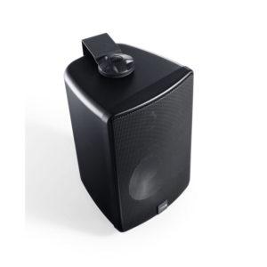 Canton Pro XL.3 black