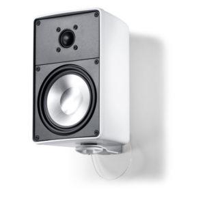 Canton Pro XL.3 white