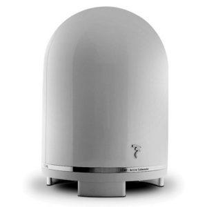 Focal Dome Sub white