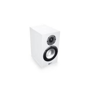 Canton GLE 436.2 white