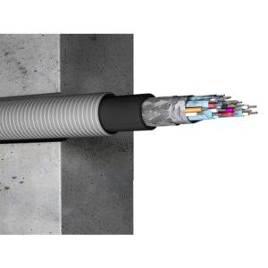 Inakustik Exzellenz HDMI 50.0 m (0062443000)