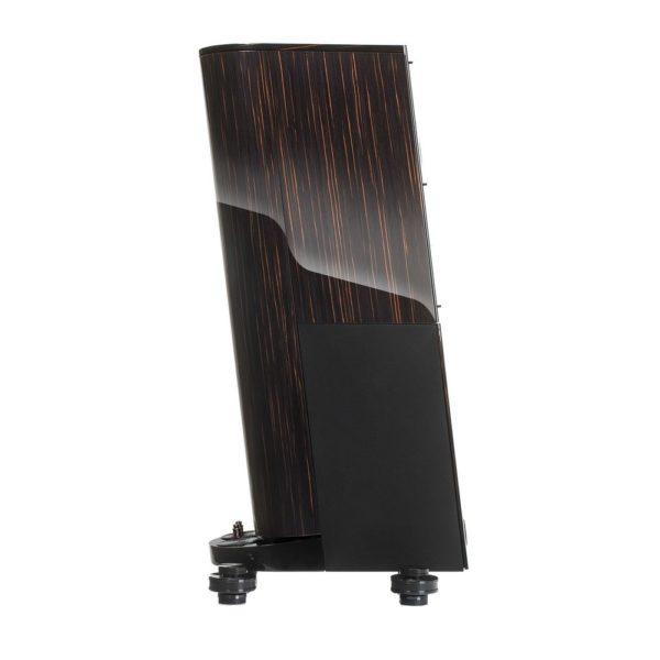 Audio Physic CARDEAS 30 Limited Jubilee Edition (Black Ebony High Gloss)