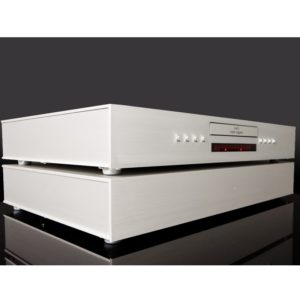 Densen B-475 albino