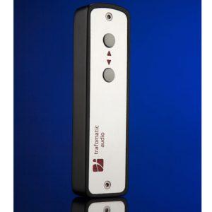 Trafomatic Audio Remote Control