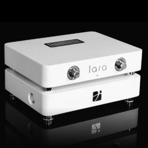 Trafomatic Audio Lara