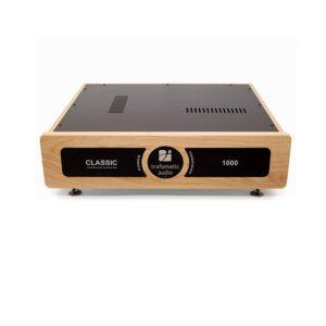 Trafomatic Audio Classic 1000