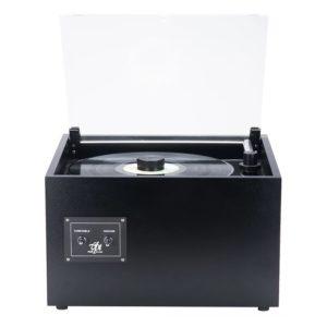 VPI HW-16.5 Cleaning Machine