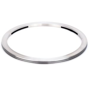 VPI Periphery Ring Clamp