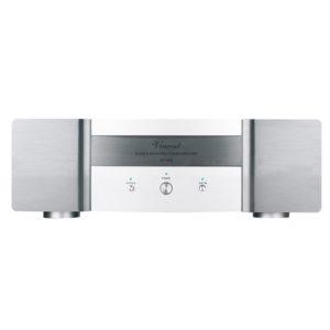 Vincent SP-995 silver