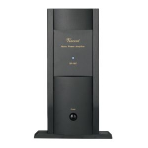 Vincent SP-997 black