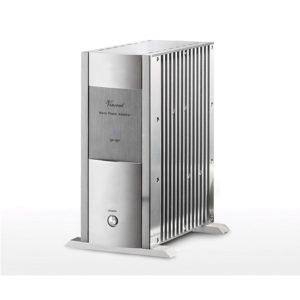 Vincent SP-997 silver