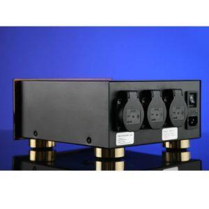 Trafomatic Audio Model 500