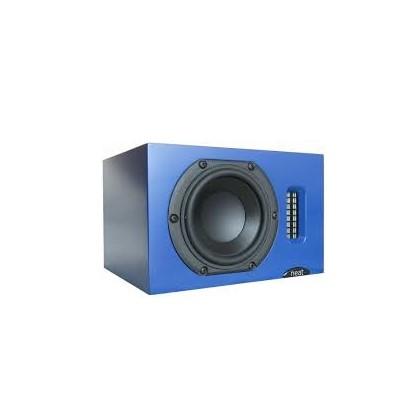 Neat Acoustics IOTA ultramarine blue
