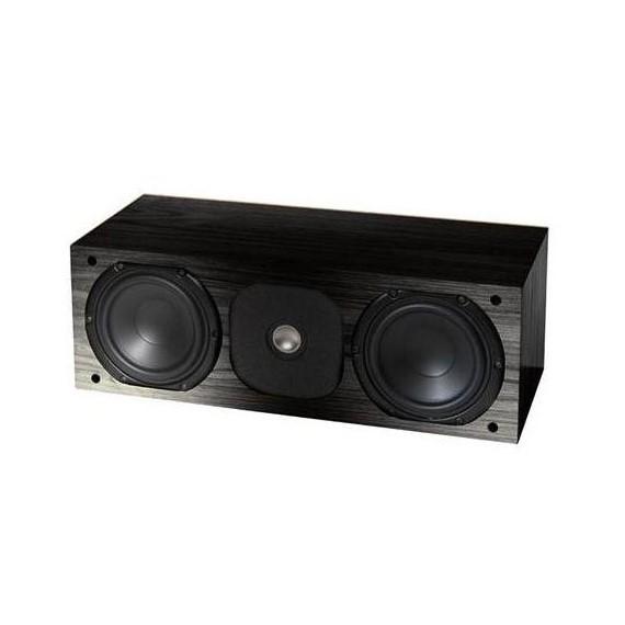 Neat Acoustics Motive SXC black oak