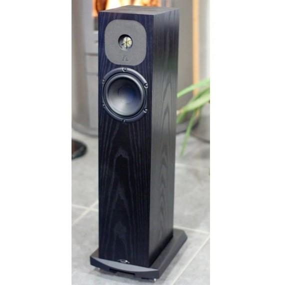 Neat Acoustics Motive SE2 black oak