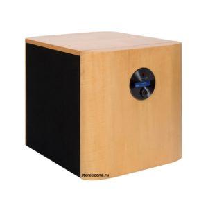 Audio Physic RHEA II Natural Oak