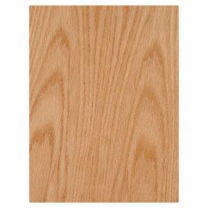 Audio Physic VIRGO 25 PLUS Natural Oak