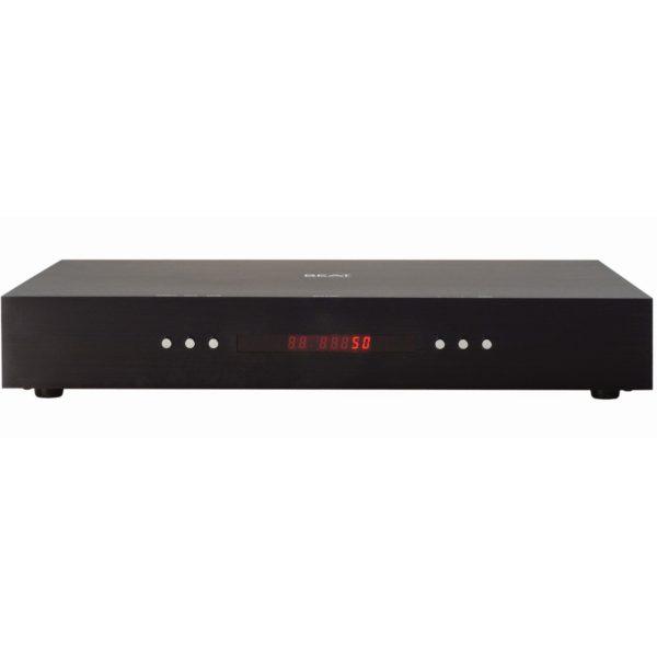 Densen Beat-250 XS black/chrome
