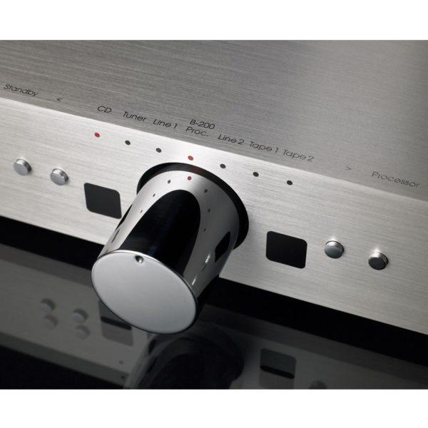 Densen Beat-200 Plus albino