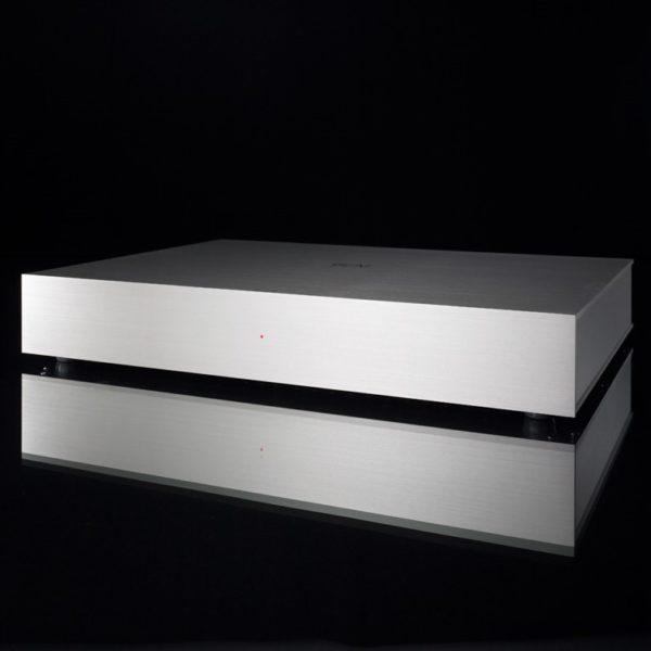 Densen Beat-320 Plus albino