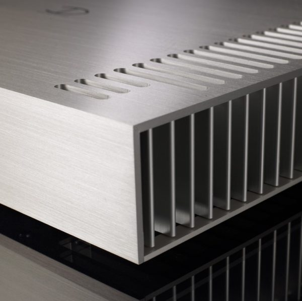 Densen Beat-350 Plus albino