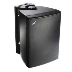 Acoustic Energy Extreme 5 Black