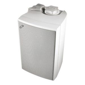Acoustic Energy Extreme 8 White