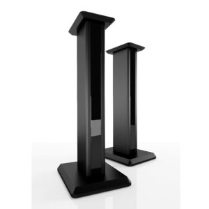 Acoustic Energy Reference Stand Gloss Black