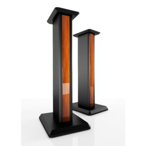 Acoustic Energy Reference Stand Gloss Cherry