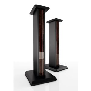 Acoustic Energy Reference Stand Gloss Ebony