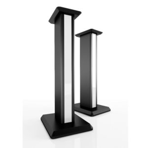 Acoustic Energy Reference Stand Gloss White