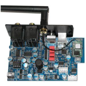Creek RUBY DAC Digital Module