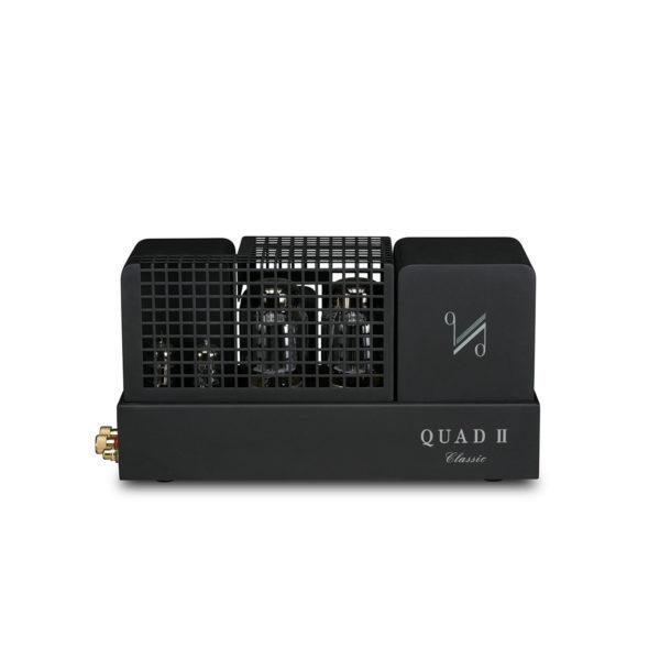 Quad QII Classic