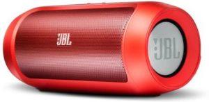 Bluetooth колонки (переносные)