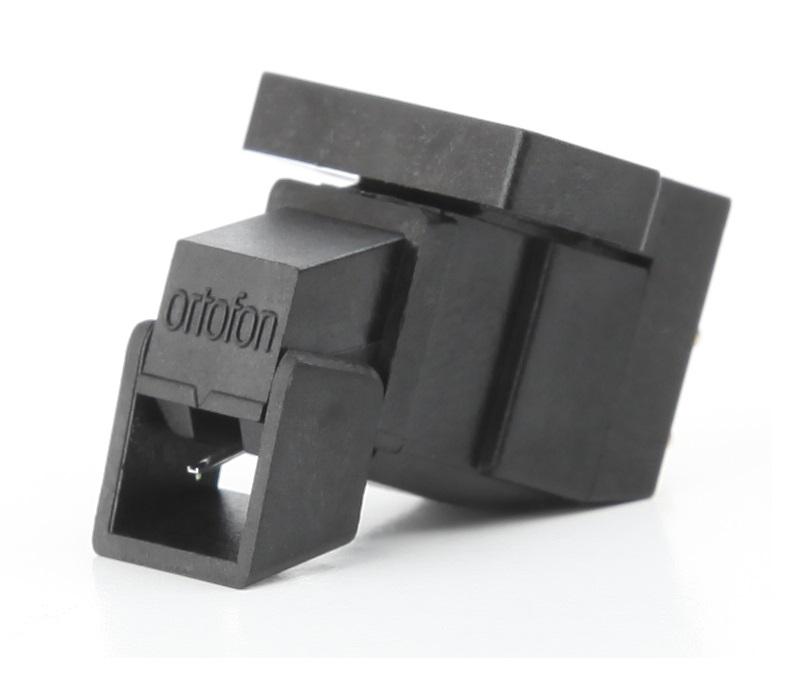 Ortofon-520-Mk-II