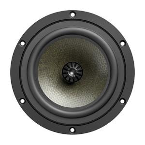 focus-audio-master-2-5-300x300