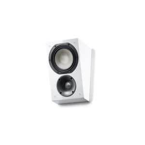 AR500 white