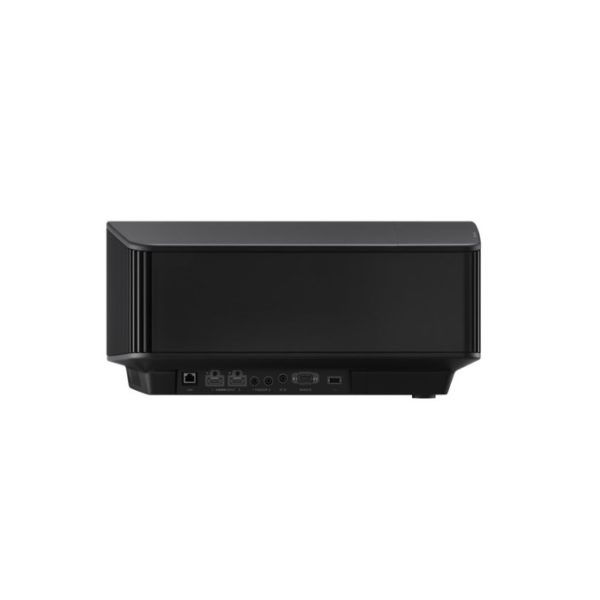 Sony VPL-VW760/B