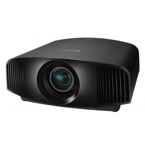Sony VPL-VW570/B