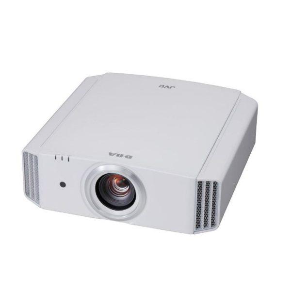 JVC DLA-X7900WE