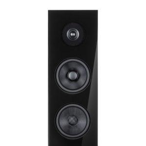 Audio Physic CLASSIC 15 White high gloss