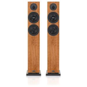 Audio Physic CLASSIC 8 Cherry