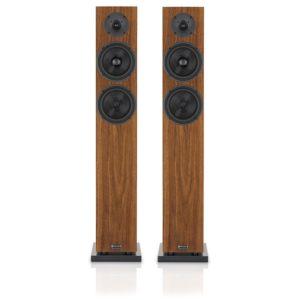 Audio Physic CLASSIC 8 Walnut